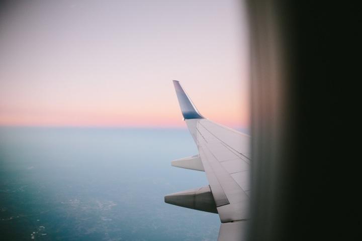 stock-photo-plane-wing