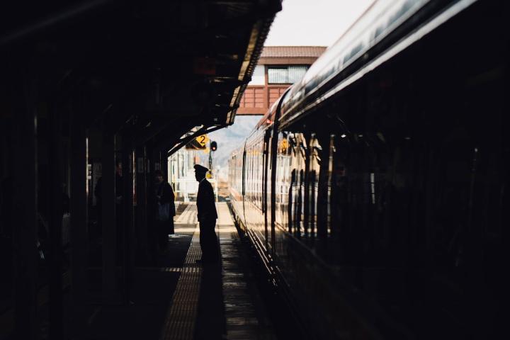 stock-photo-train