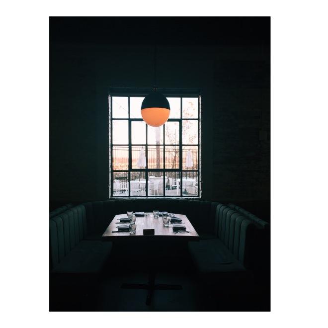 pinewood-social-table
