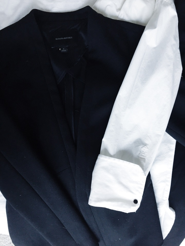 uniform close up.JPG