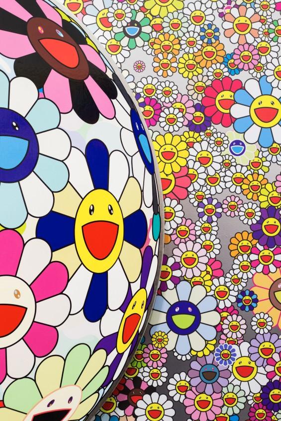 Takashi Murakami 6.13.17-21_1