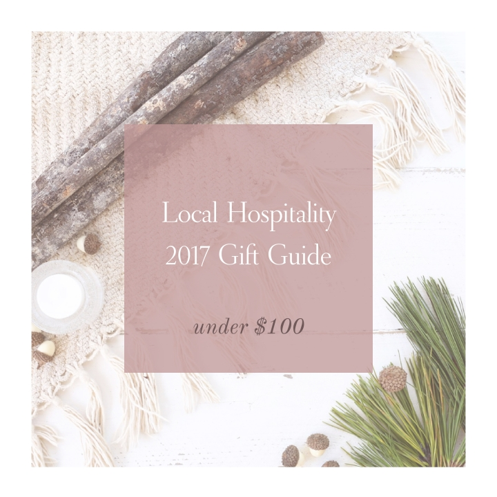 LH 2017 Gift Guide