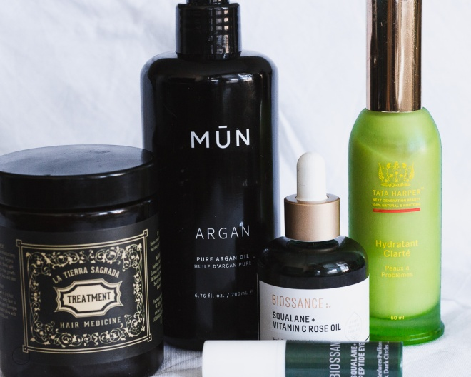 Winter Skincare Essentials-6
